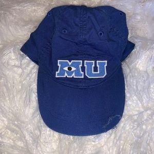 MU Disney Hat